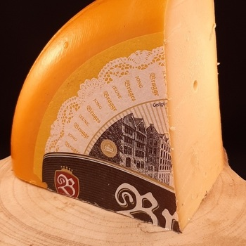 brugge jonge kaas